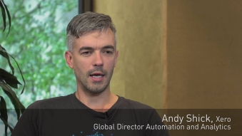 Embedded thumbnail for ADMA Techmix - Andy Shick - Xero